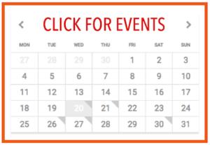 clickable calendar
